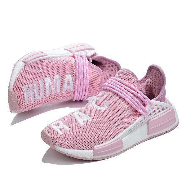 #1 Pink 36-39