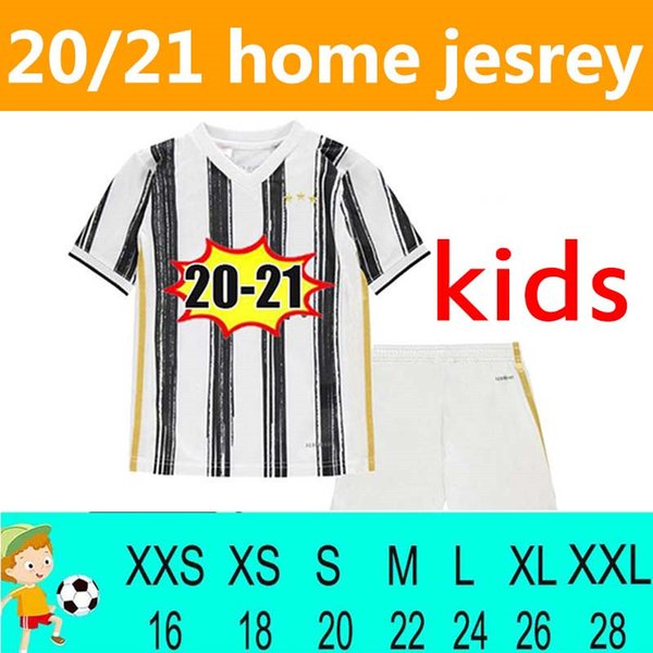 15 Home Kids Kit