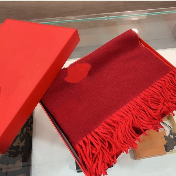 Rosso (con logo)