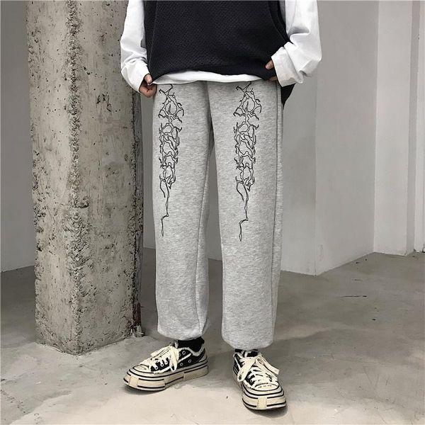 Grey01