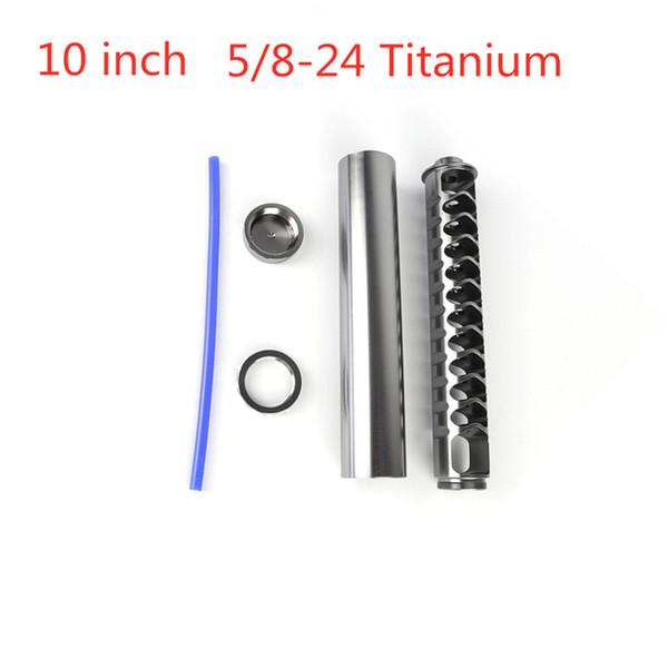 5 24 8 티타늄