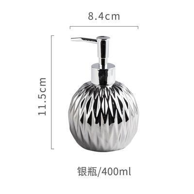 dispenser1 Soap