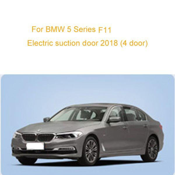 5 F11 Serisi 2018