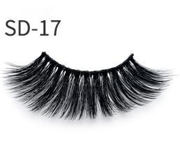 SD-17