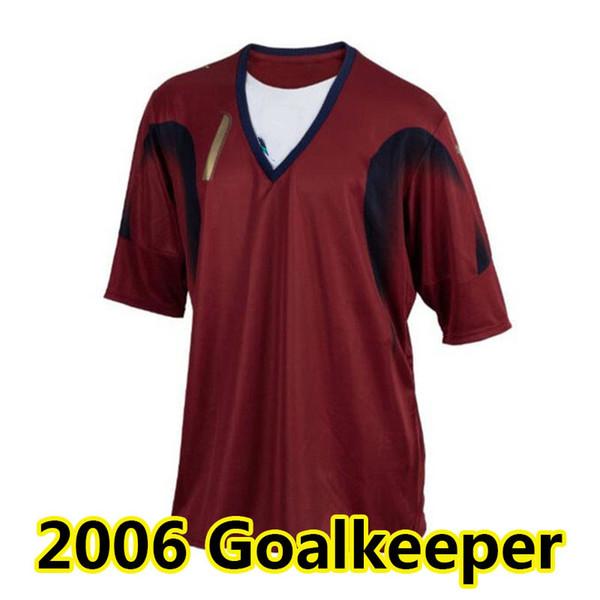 2006 rot.