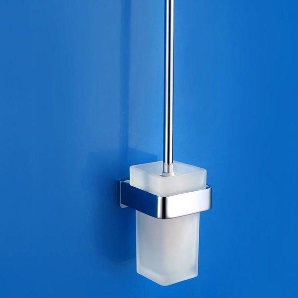 держатель для туалетной щетки