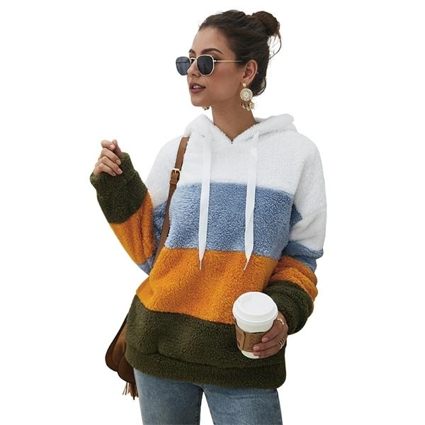 New women's clothing hot sale in autumn and winter 2020 New women's clothing hot sale in autumn and winter 2020