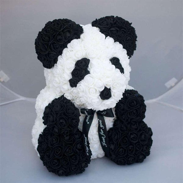 40cm Panda