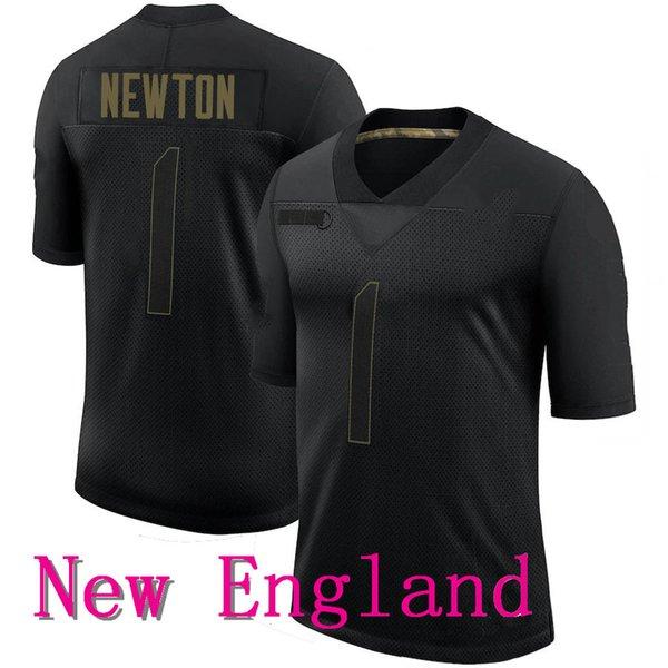 2020 (Aiguozhe) -1 Newton