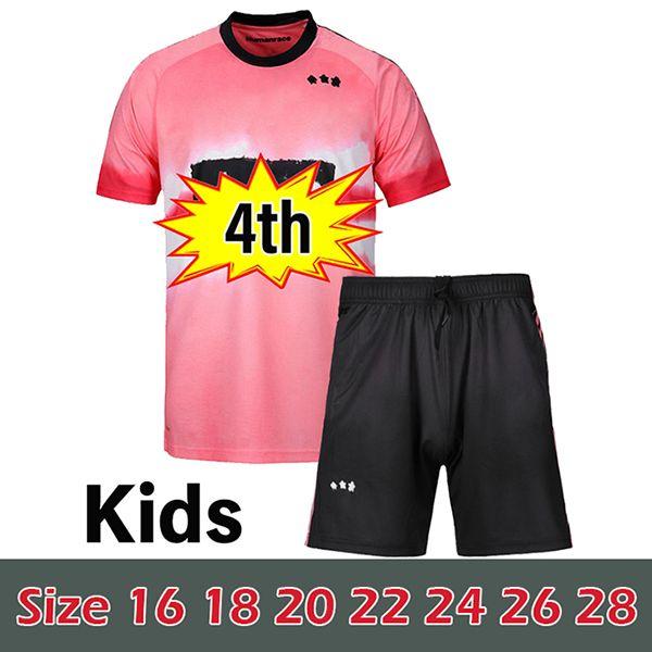 kids 4th
