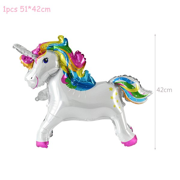1pcs Unicornl