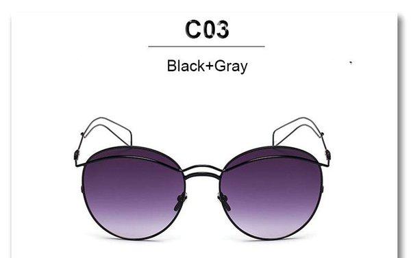 Schwarz grau d77.