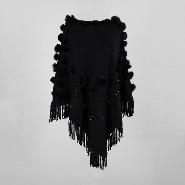 Black-F
