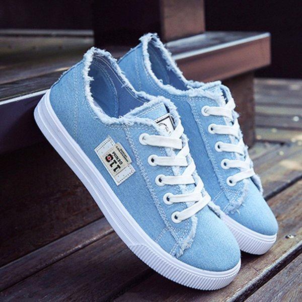 Blue-9.