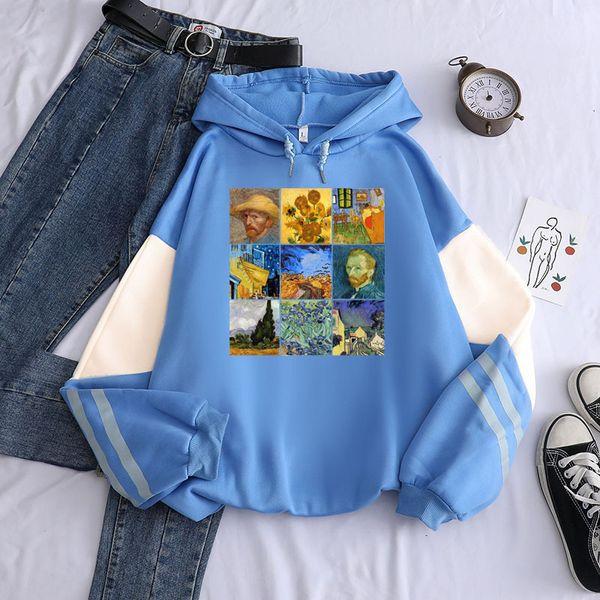 Style 2 Blue
