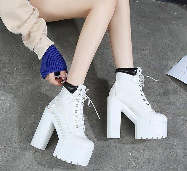 Velvet bianco.