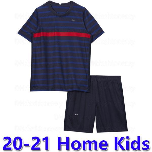 P15 2020 Home Kids