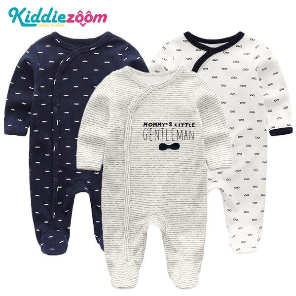 Vêtements de bébé garçon3200