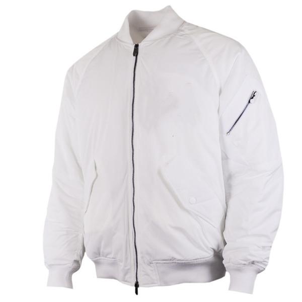 White(with logo)