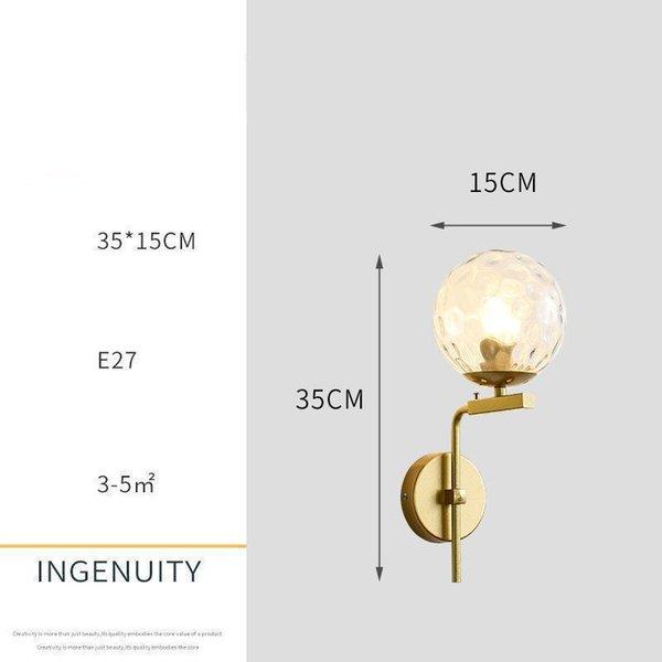 E27 LED 5W C C