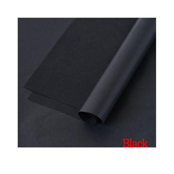 Black_200004870