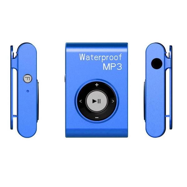 azul de China 4GB