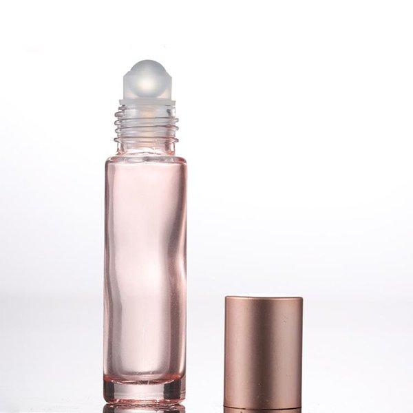 Rose-verre-10ml