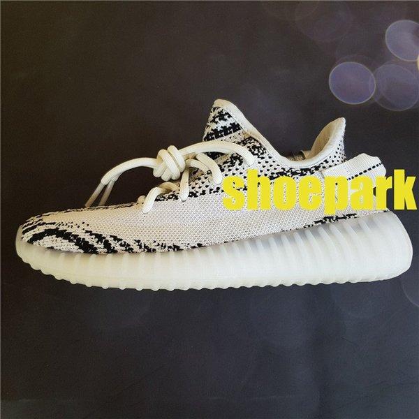 9654 Zebra