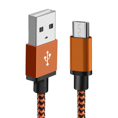Orange-1m