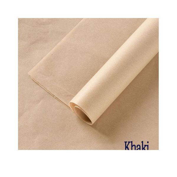 Khaki_350853
