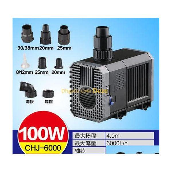 CHJ-6000