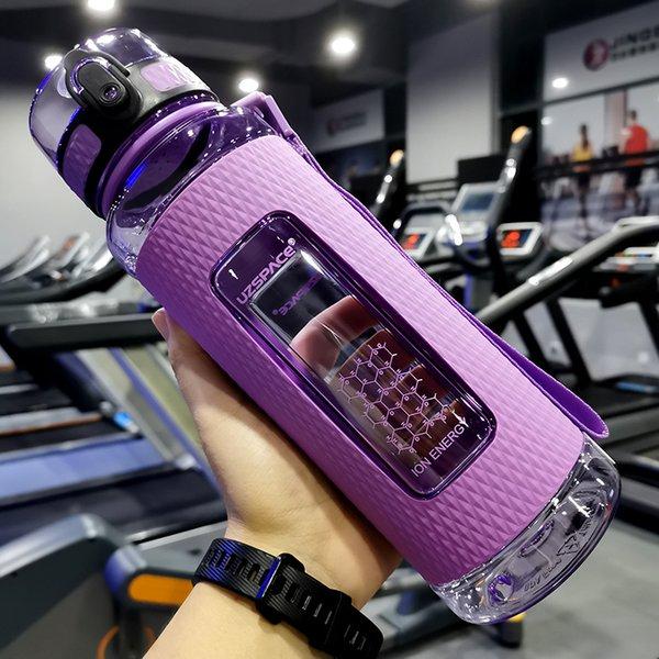 900мл фиолетовый
