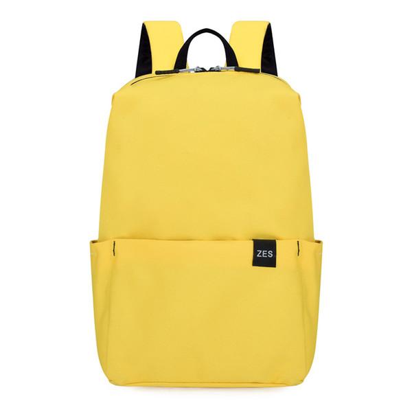 Amarelo 10L