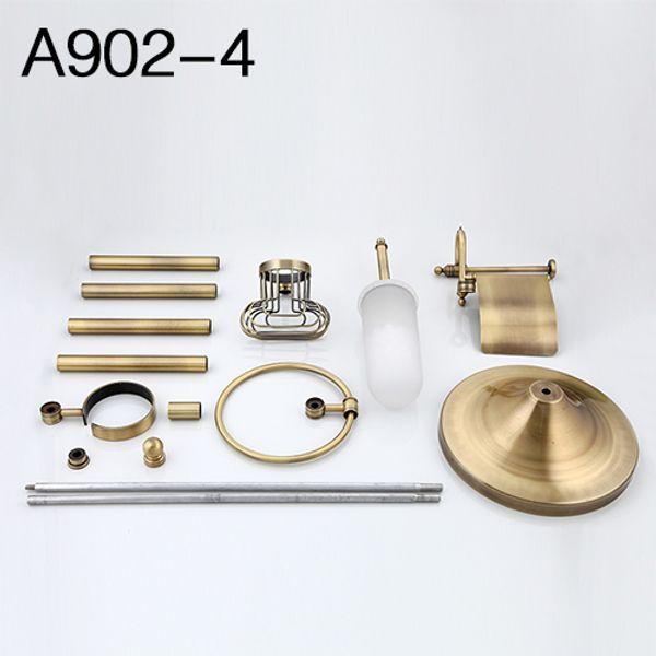 A902-4