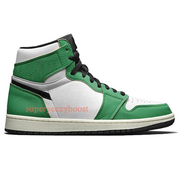 Fortunato Verde