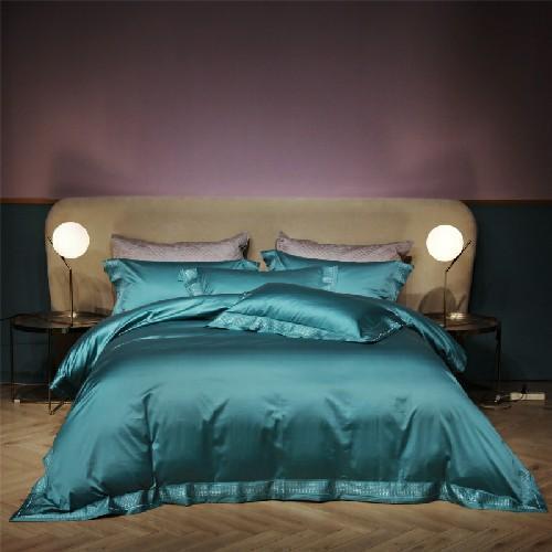 ropa de cama fija 6