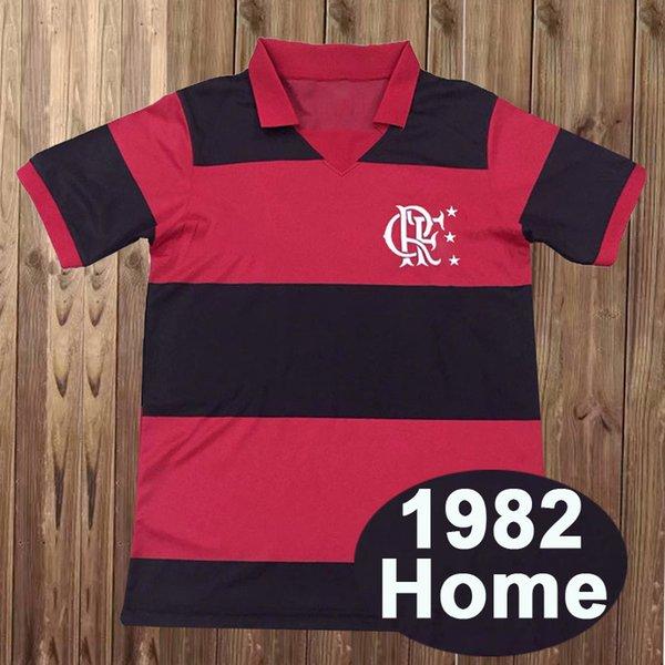 FG2713 1982 Home