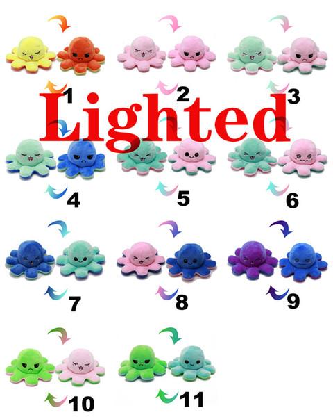 1-11 (ışıklı)