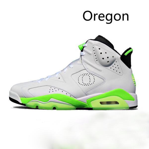 Обувь 028