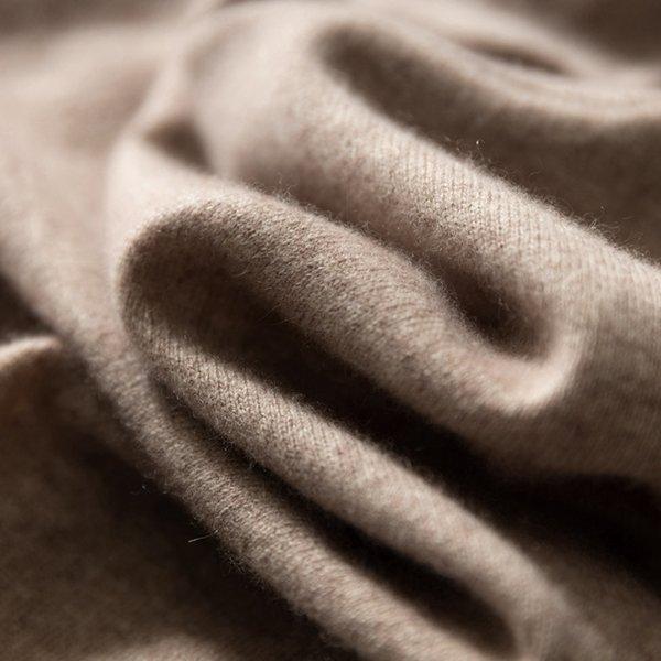 gris pardo
