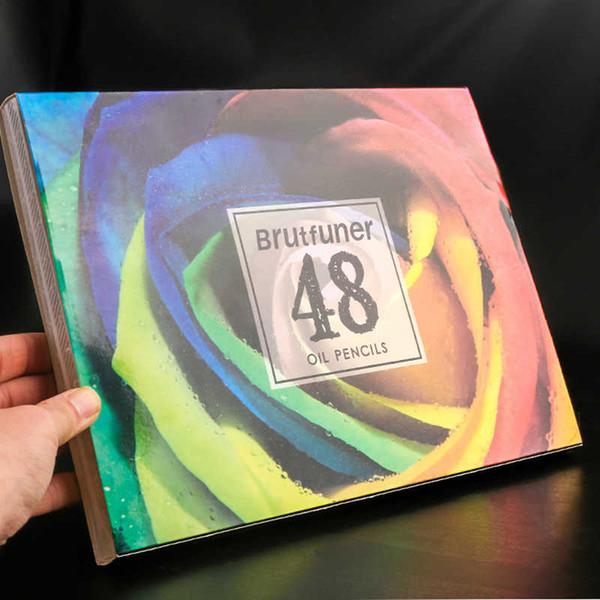 48 renk
