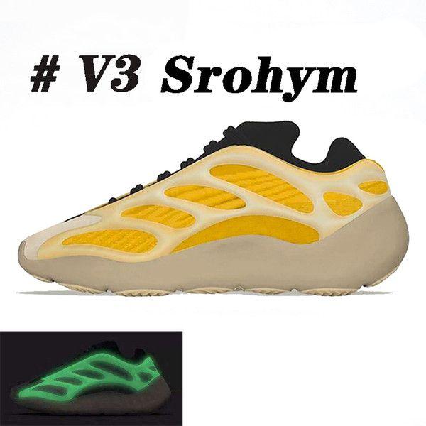 C2 SRPHYM 36-45