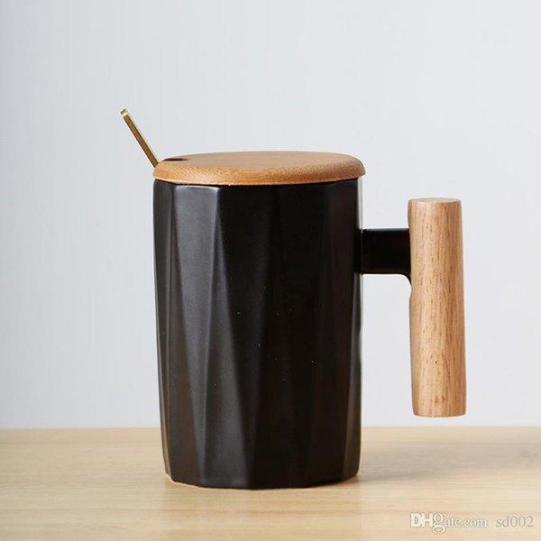 11x11.3cm-black