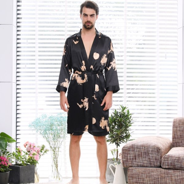 18001 2 hommes # 039; s shorts noirs