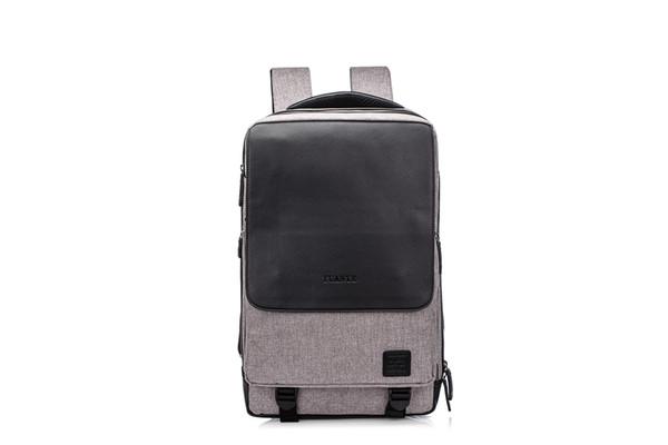 top popular students backpacks Messenger BagsBag 2020