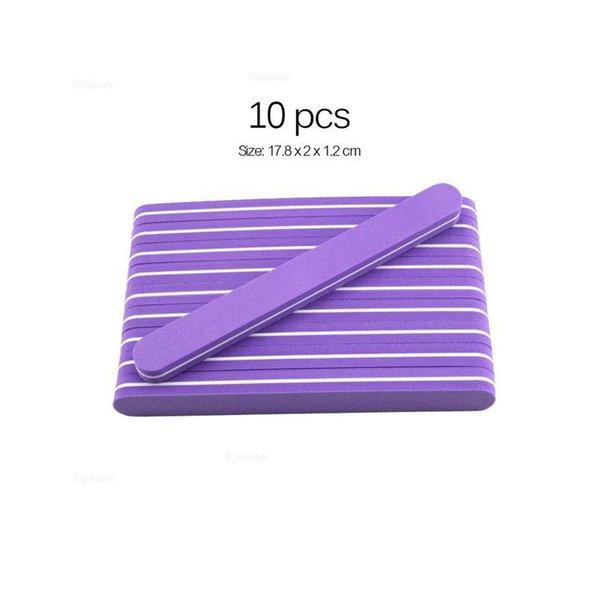 10pcs purple_365016.