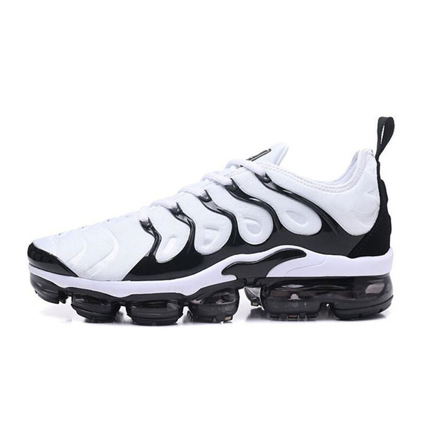 10 White Black