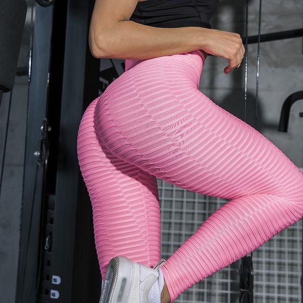 Rosa Leggings.