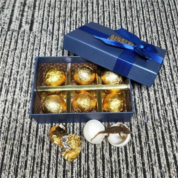 New Chocolate Gift Box-c21 de boa qualidade