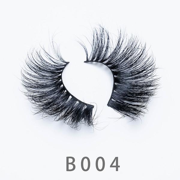 B004.